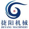 Nanjing Jieyang Machinery Co., Ltd.